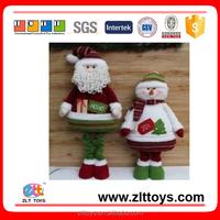 Chrismas toys flexible decor 65-100cm sex doll