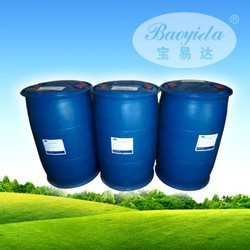 High Quality Two Component Polyurethane Resin HMP-1507