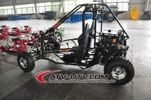 250CC off road buggy go karts for sale