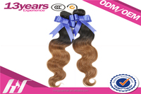 Alibaba cheap brazilian hair weave all express brazilian virgin hair