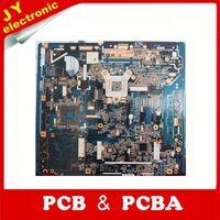 cutting circuit board