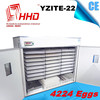 /product-gs/high-98-hatching-rate-ce-full-automatic-4224-plastic-factories-in-turkey-for-hatching-kinds-of-eggs-60133051024.html