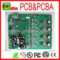 placa de circuito electrónico prototipo de placa de circuito electrónico del fabricante en china placa de circuito electrónico