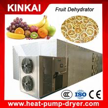food dehydrator machine,machine dehydrator of fruits,industrial fruit dehydrator