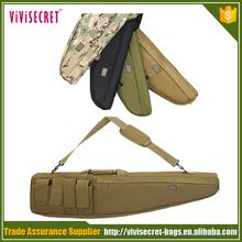 Tactical Gunbag Sniper rifle bag 1 meter bevel gun bag