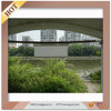 High Quality Factory Price Roller Shades Window Blinds