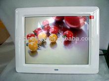 "8""Multi Digital Lcd Photo Frame OEM"