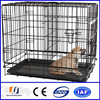 2015 new Factory direct dog cage / dog house(factory)