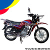 /p-detail/Baratos-150cc-motos-de-cross-moto-en-china-300000615966.html
