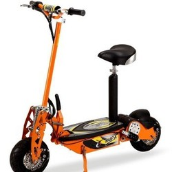widely used Adjustable pedal assist electric motorcycle