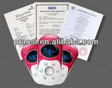 GPS phone for children GPS cellphone casesound baby with GPS tracker,very popular
