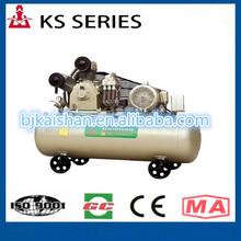 KS75 Good quality 12v dc air conditioner compressor famous overseas
