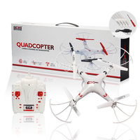 Flight controller best rc quadcopter drones