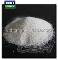 Modified Starch For Plaster Board Adhesive and Binder