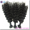 Thick Bottom 6A 7A 8A Factory Price peruvian hair in china