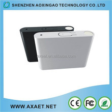 Bluetooth A2DP Music Receiver Audio Adapter for ipad Phone 30Pin Dock Speaker
