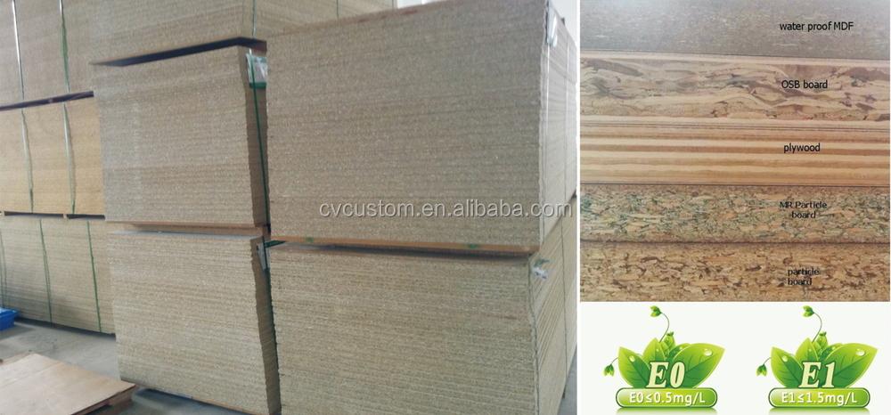 houten slaapkamer kasten kasten ontwerpen woonkamer meubelskasten, Meubels Ideeën