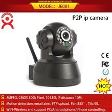 infrared camera animals security network camera fancier camera bag