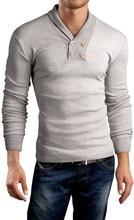 National latest t shirt designs for men Customed cheap china wholesale clothing Men Tshirt 100% Organic Cotton