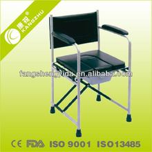 New Shower Commode (Professional Supplier) Passed ISO 9001