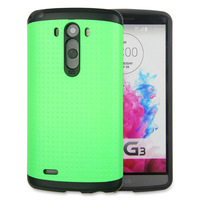 alibaba china cells mobile phone case for LG G3 cheap mobile phone case slim armor case