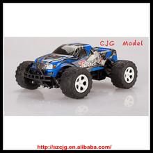 Kids car toy automatic Radio Control car