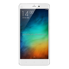 Original xiaomi 5.7inch xiaomi mi note Smart Phone