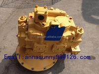 hydraulic pump for cat320c