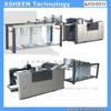 letterpress numbering machine, numbering plate press machine, automatic numbering machine