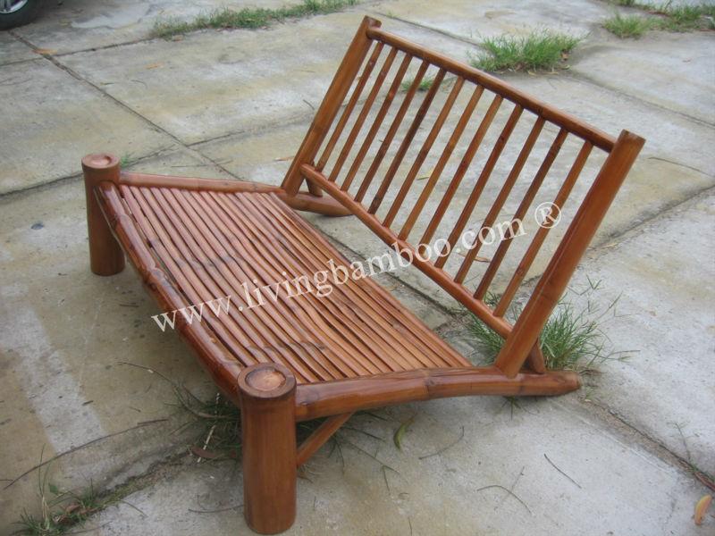 hamburg 2 seat bamboo sofa buy bamboo sofa lounge indoor. Black Bedroom Furniture Sets. Home Design Ideas