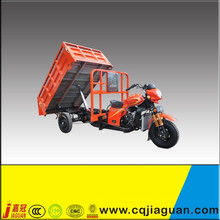 Auto Tipping Tricycle/Three Wheeler