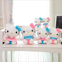 Hot sell stuffed animal cute/soft and cheap Seal plush toy stuffed sea animal plush toy making supplies,plush stuffed toy