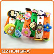 silicone bracelets.jpg