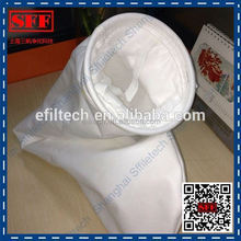 China supply liquid bag filter stainless disc