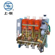 good quailty DW16 universal air circuit breaker