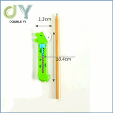Factory supplier safety cheap cute cutter / utility knife