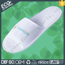 Cheap Promotion shower gel is slipper