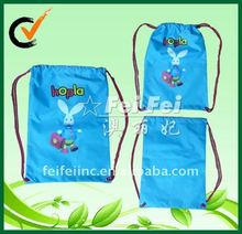 cute and good quality animal backpack for girls