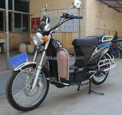 Cheap GY6 250CC Electric Motorcycle for sale