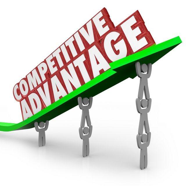 competitive-advantage.jpg