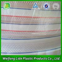 LightWeight Plastic Pipe