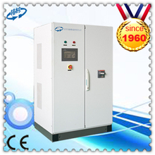 NEW! Consumable electrode vacuum arc furnace power supply on sale only in 2015