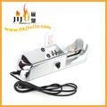 Yiwu jinlin JL-005A 1-2 minutos para fazer um cigarro filtro de cigarro tubo que faz a máquina atacadista