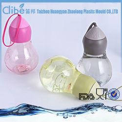 Promotional Gifts Bulk Cheap HOT Selling Novelty Drink Bottles