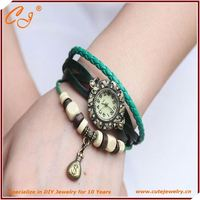 Cute Jewelry Bracelet for Student In Umbrella Shape