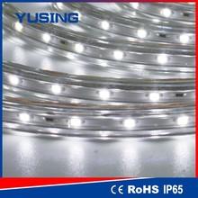 Hot selling high voltage ge led strip light