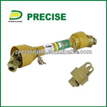 agricultural machinery cv joint driveline cardan shaft tractor