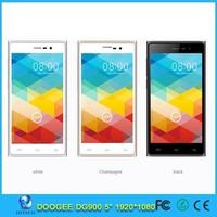 "5.0"" OGS Octa-core Turbo2 Smartphone TK6592 1.7GHz Octa Core 2GB RAM 16GB mobile phone Doogee DG900"