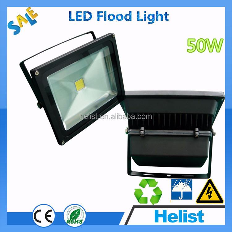 2015 wholesale led flood garden light spotlight ip65 24v. Black Bedroom Furniture Sets. Home Design Ideas