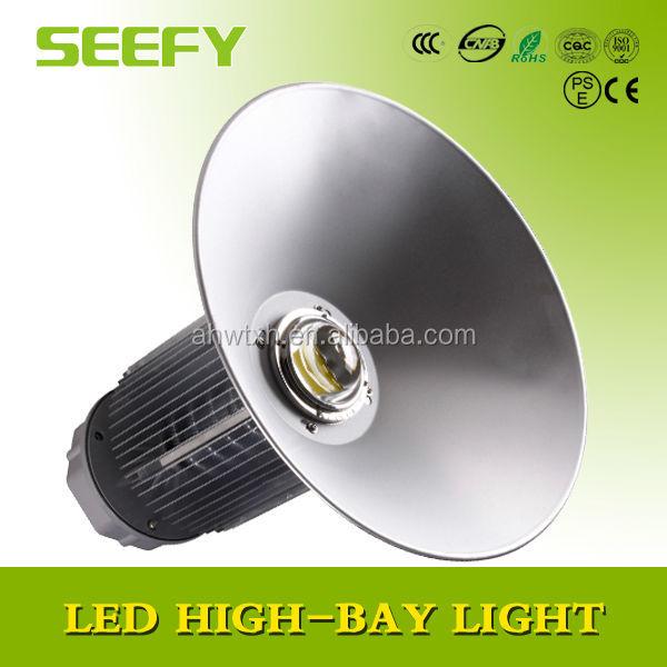 200w led high bay light buy led high bay light 150w led. Black Bedroom Furniture Sets. Home Design Ideas